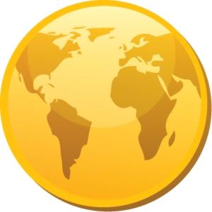 Go Global Medtech
